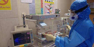 بهبود ۵۲۶ بیمار کرونایی در خراسانجنوبی/ شناسایی ۴ بیمار جدید