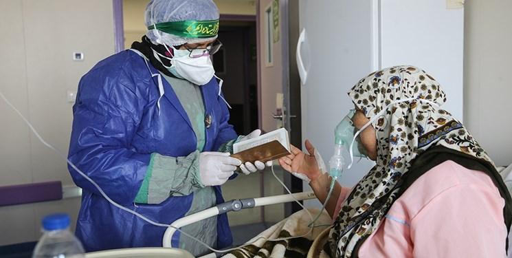 شناسایی 3712 بیمار جدید کرونا / 178 هموطن جان باختند