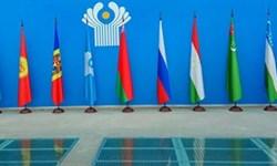 مبارزه با فساد محور نشست وزرای امور خارجه همسود