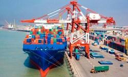 4 میلیون تن کالای اساسی در بنادر/ کاهش 97 درصدی سفرهای دریایی در سال 99