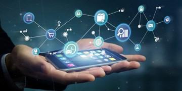 تسریع فرایند دیجیتالی شدن با حرکت به سمت بانکداری به عنوان سرویس