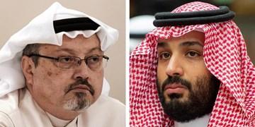 دیپلمات سعودی: گزارش آمریکا درباره قتل خاشقچی، چیزی را اثبات نمیکند
