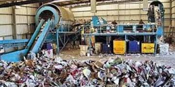 تولید برق از زباله در مراغه با سرمایهگذاری 150 میلیون یورویی