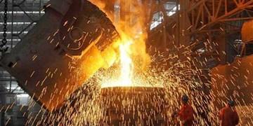 پیش بینی تولید 4 میلیون تن فولاد در منطقه ویژه خلیج فارس تا پایان سال