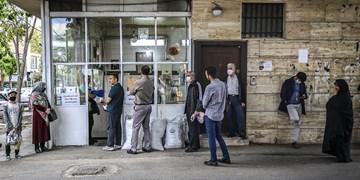 معاون استاندار تهران: تصمیمی برای افزایش نرخ نان گرفته نشده است