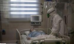 بستری ۶۲ بیمار مبتلا به کرونا طی شبانهروز گذشته در کرمان