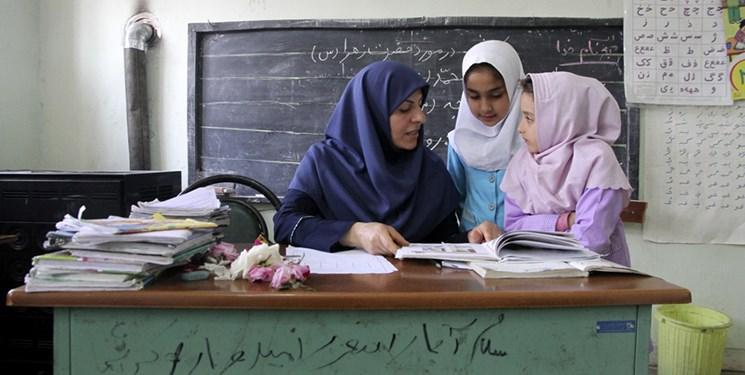 آموزش و پرورش نیازمند «رجایی»ها و «باهنر»هاست/ چرا سند تحول بعد از 10 سال فاقد زیرنظام اجرایی است؟