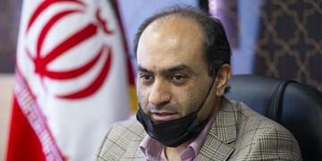 قاسمی: مرزهای ایران با عراق برای مراسم اربعین بسته است/ در عقبه استانهای مرزی کنترل وجود دارد