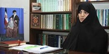 دولت علاوه بر توقف مسکن مهر هیچ برنامهای هم برای مسکن نداشت