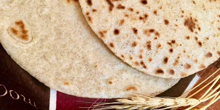 نرخ جدید نان در زنجان، امروز مشخص میشود/ بنویسید ساماندهی قیمت نان، بخوانید گرانی آن!