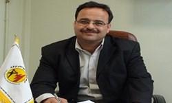 برگزاری سلسله نشستهای طوفان فکری در شرکت توزیع برق استان مرکزی درسال جاری