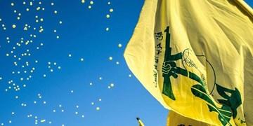 ادعای کاخ سفید؛ سودان با تروریستی خواندن حزبالله موافقت کرده است