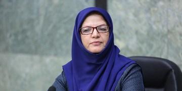 خرید واکسن کرونا توسط شهرداری  منتفی شد/آمار مرگ و میر در تهران کاهش یافت