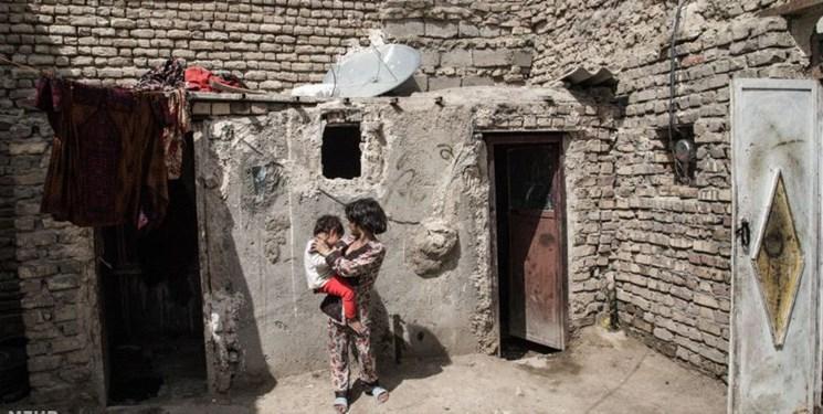 توزیع روزانه غذا بین فقرای کهریزک/ ۴۰ ویلچر و ۳ دستگاه احیا به آسایشگاه کهریزک اهدا شد