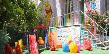 330 مهدکودک در چهارمحال و بختیاری تحت نظر بهزیستی فعالیت میکند/ اجرای برنامههای هفته کودک با رعایت پروتکلهای بهداشتی