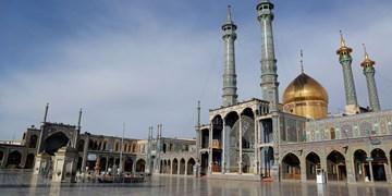 ضرورت راه اندازی رسانه مستقل ویژه آستان مقدس حضرت معصومه(س)
