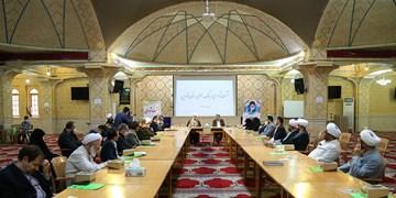 قرارگاه مواسات پس از کرونا هم به کار خود ادامه خواهد داد/ مساجد محور انفاق قرارگیرند