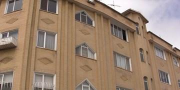 «اقدام» برای گرانی مسکن!/ قیمتگذاری مسکن در زنجان به دست 10 دلال انجام میشود