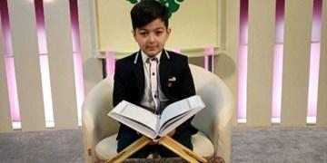 اجرای طرح حفظ تلفنی قرآن کریم در زنجان