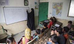 تمام مطالبات معلمان حقالتدریسی کرمانشاه پرداخت شد/ «شبکه شاد» برای بحرانهای غیرقابل پیشبینی باقی میماند