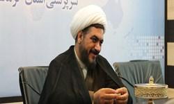 مراسم شبهای قدر در کرمانشاه برگزار میشود/ وزارت بهداشت موافق برگزاری مراسم است