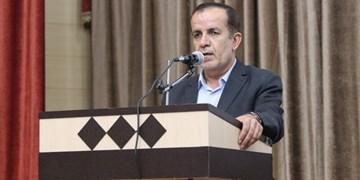 شورای دانشگاهها در آباده راهاندازی میشود