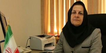 ۷۳۲ ماما در بخشهای بهداشتی و درمانی کردستان فعالیت دارند