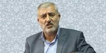 تأسیس غریب الوقوع دو رشته پزشکی در دانشگاه آزاد لاهیجان