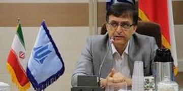 کردستان جزو استانهای موفق در مدیریت بیماری کروناست