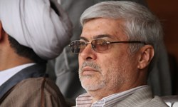 اعضای شورای مرکزی فراکسیون «ائتلاف نیروهای انقلاب» در فارس معرفی شدند
