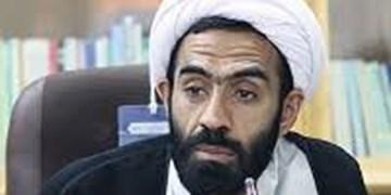 وزارت نیرو بدهی زیادی در مورد حقابه به کشاورزان اصفهانی دارد