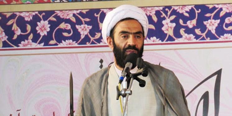 FATF ابزار آمریکا برای تشدید تحریمها علیه ایران است