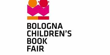 «کرونا» رویداد با سابقه ایتالیا را هم آنلاین کرد/ برپایی نمایشگاه مجازی کتاب کودک بولونیا