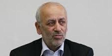 نظر کمیسیون صنایع درباره مدرس خیابانی فردا به هیات رئیسه داده میشود