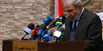 بیانیه شورای قانونگذاری فلسطین در رد عادیسازی روابط  با صهیونیستها