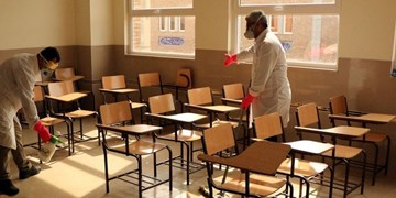 فارس من| درخواست دوباره برای حذف ترم تحصیلی/ چه دانشجویانی مجاز به حذف ترم هستند؟