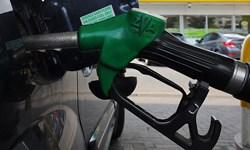 افزایش قیمت بنزین در پاکستان