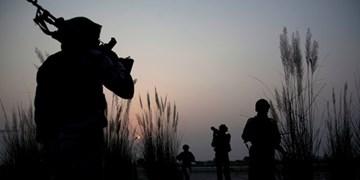 درگیری مسلحانه در کشمیر 9 کشته برجای گذاشت