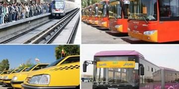 نقش حمل و نقل بر توسعه صادرات، رونق و جهش تولیدات استان مازندران