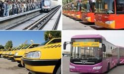 سهم حمل و نقل عمومی در جابهجایی مسافران ۷ درصد است / رشد نامتناسب جمعیت و حمل و نقل عمومی ضعف عمده حوزه حمل ونقل