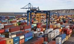 رشد 15 درصدی واردات کالاهای ضروری واسطهای + جدول