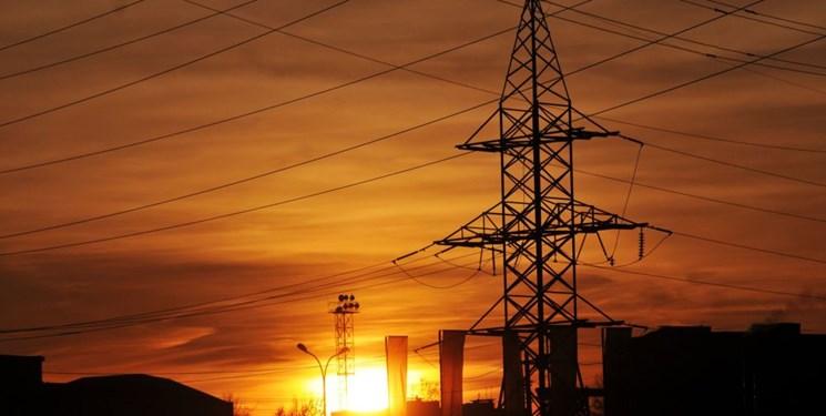حضور مسافران در مازندران مصرف برق را افزایش میدهد