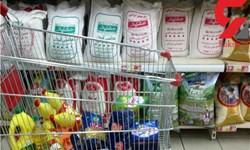 نوسانات ارزی سبب دو برابر شدن قیمت کالاها شده است/ مشکلات زنبورداری خوزستان متاثر از کمبود شکر است