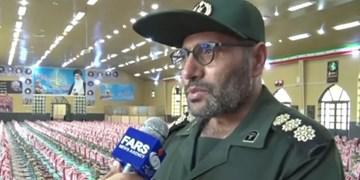 فجر انقلاب| افتتاح ۲۵ پروژه محرومیتزدایی و اشتغالزایی در استان اردبیل