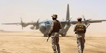 نقشه سعودیها برای پیاده کردن طرح اشغالی اماراتیها در شرق یمن ناکام ماند