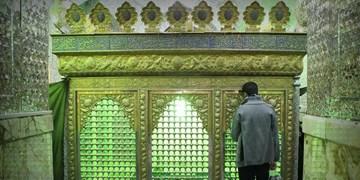 فیلم| پیام حضرت آیت الله جوادی آملی به مناسبت روز بزرگداشت شیخ صدوق(ره)