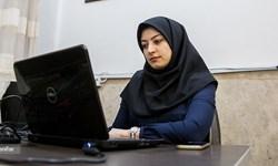 فارس من| هدیه بسته 3 ماهه اینترنت به معلمان/ تاکنون 722 هزار معلم و مدیر ثبتنام کردند