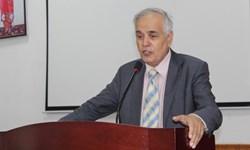 شاعر خوشنام تاجیک دار فانی را وداع گفت