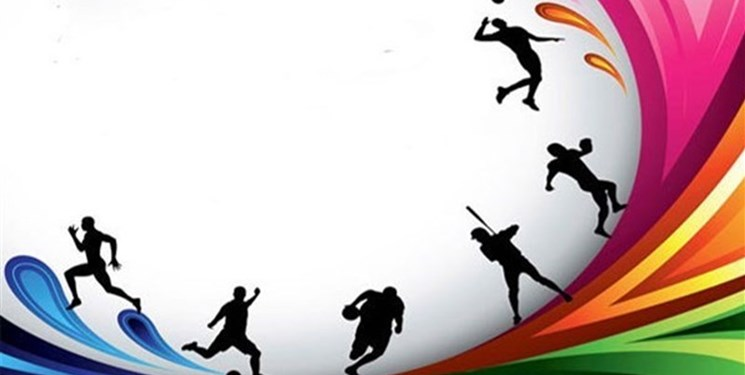 وضعیت فعالیت ورزشی در کهگیلویه و بویراحمد مشخص شد