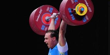 خداحافظی رکورددار وزنهبرداری جهان از دنیای قهرمانی/ ایلین: دوران قهرمانیام به پایان رسیده